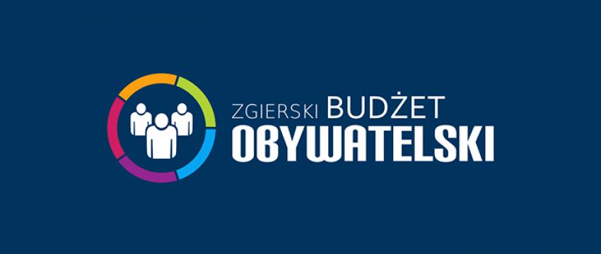 Wyniki konsultacji społecznych ZBO 2020