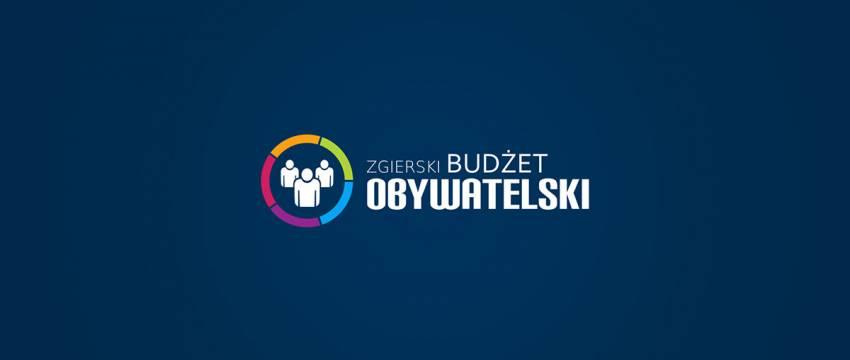 Idea Budżetu Obywatelskiego